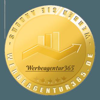 Werbeagentur365.de